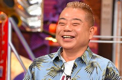 出川哲郎と嫁の阿部瑠理子に子供はいる? 離婚説やプロポーズがヤバいよ!
