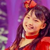 鞘師里保 衝撃の卒業からのBABYMETALでの復活劇!! 現在のダンスも圧倒的な存在感!