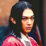 吉沢亮 ガチで強すぎる剣道二段の腕前! 中学校時代の超モテ期と高校の黒歴史!