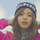 池田エライザ 母親は美人モデル・歌手! 可愛い父親と兄・弟との家族構成は?